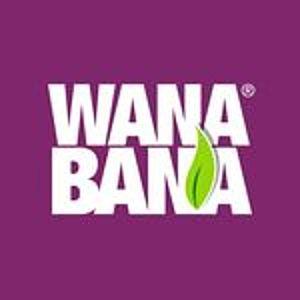 @wanabanaec's profile picture