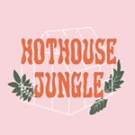 @hothouse.jungle's profile picture on influence.co