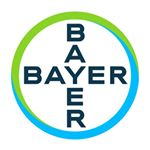 @bayer4crops's profile picture