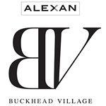 @alexanbuckheadvillage's profile picture