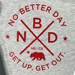 @no_better_day's profile picture