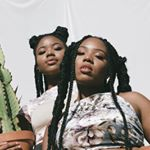 @vanjess's profile picture on influence.co