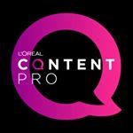 @lorealcontentpro's profile picture