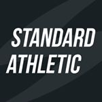 @standardathletic's profile picture on influence.co