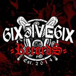 @656records's profile picture on influence.co