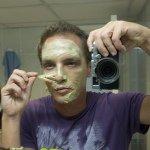 @virtual's profile picture