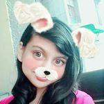 @titiksha4190's profile picture on influence.co