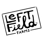@leftfieldfarms's profile picture on influence.co