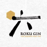 @suntory_rokugin's profile picture