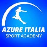 @azure_italia's profile picture