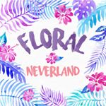 @floralneverlandofficial's profile picture on influence.co