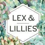 @lexandlillies's profile picture on influence.co