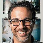 @seobrien_mediatech's profile picture on influence.co