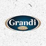 @grandiriso's profile picture