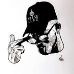 @nixo_fortune's profile picture on influence.co