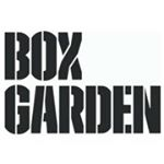 @boxgardentx's profile picture on influence.co