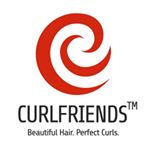 @curlfriends_'s profile picture on influence.co