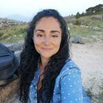 @inciampando's profile picture on influence.co