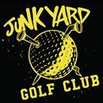 @junkyardgolfclub's profile picture
