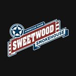 @sweetwoodsmokehouse's profile picture