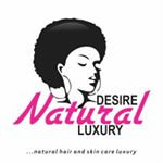 @desire_naturalluxury's profile picture on influence.co