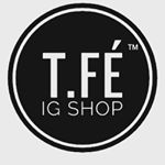 @tfe.ng's profile picture