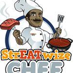 @streatwizechef's profile picture