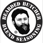 @beardedbutcherblend's profile picture