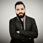 @dribrahimjebai's profile picture