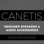 @canetis_sound's profile picture on influence.co