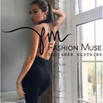 @fashion.muse.designer.clothing's profile picture