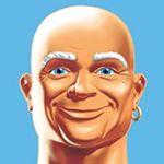 @mrclean's profile picture