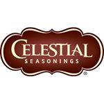@celestialseasoningscan's profile picture
