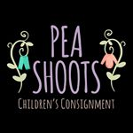 @peashootsconsignment's profile picture
