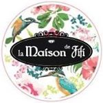 @maisonfifi's profile picture on influence.co