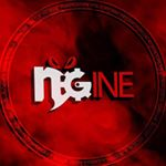 @djngine's profile picture on influence.co