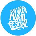@bayareamuralfestival's profile picture
