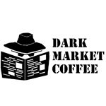 @darkmarketcoffee's profile picture on influence.co