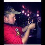 @bnorthphotography's profile picture