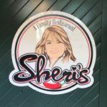 @sherisplacevt's profile picture