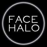 @facehalo's profile picture