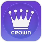 @crowntheapp's profile picture