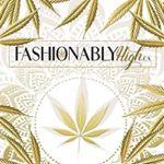 @fashionablyhigh.ca's profile picture