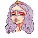 @stonercuutie's profile picture on influence.co