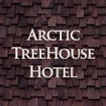 @arctictreehousehotel's profile picture