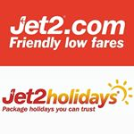 @jet2.com_jet2holidays's profile picture