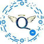 @qineticmusic's Profile Picture