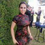 @sandyarenita86's profile picture on influence.co