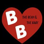 @beanandbaby's profile picture on influence.co