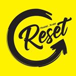 @resethostel's profile picture